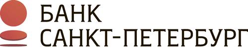 Банк-Санкт-Петербург