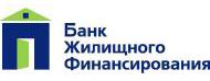 банк-жилищного-финансирования