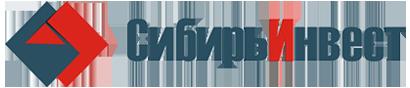 Сибирьинвест